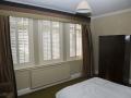 window-shutters-5