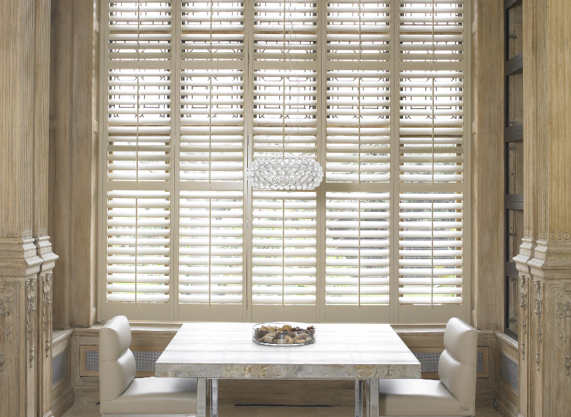 window-shutters-full_height_limed_white89
