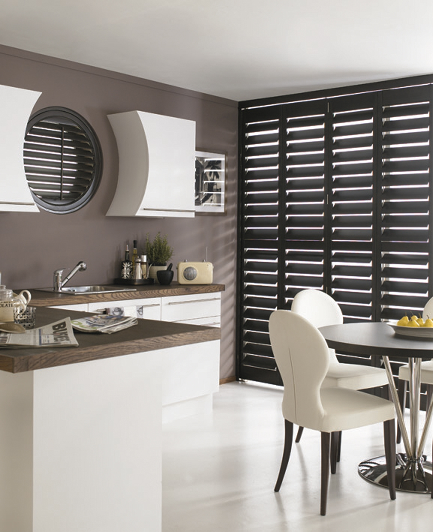 window-shutters-gallery-10
