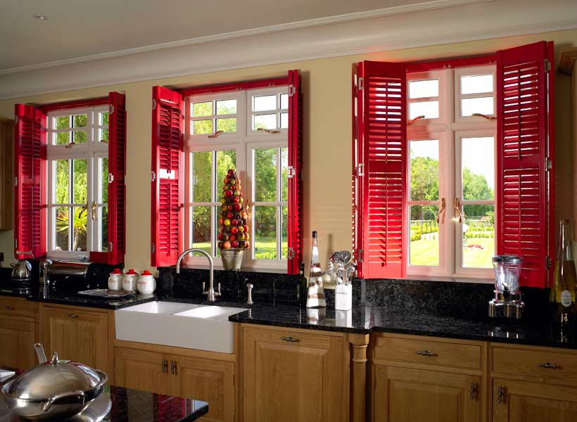 window-shutters-gallery-11