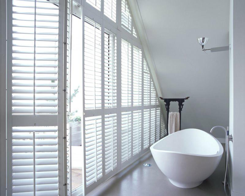 window-shutters-gallery-9