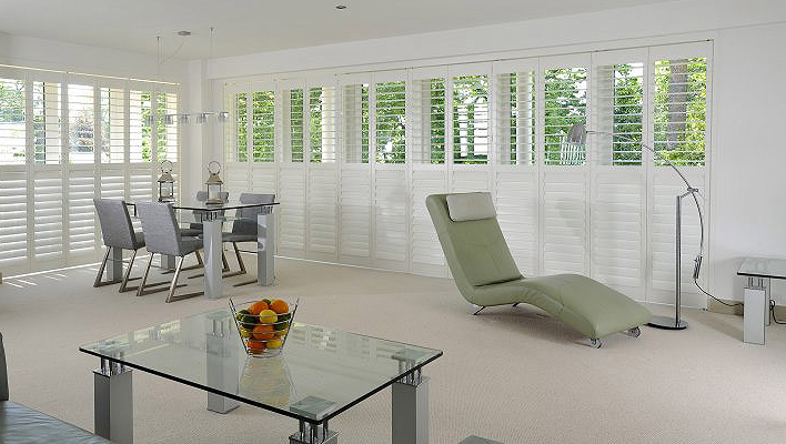 treatments shutters wood depot snow varies homebasics b size window real price the n home shutter compressed by traditional interior plantation