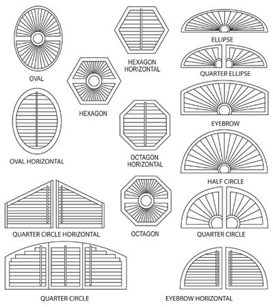 tws-window-shapes