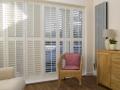 window-shutters-1