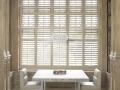 window-shutters-full_height_limed_white89