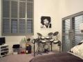 window-shutters-gallery-5