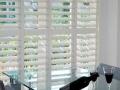 window-shutters-gallery-7