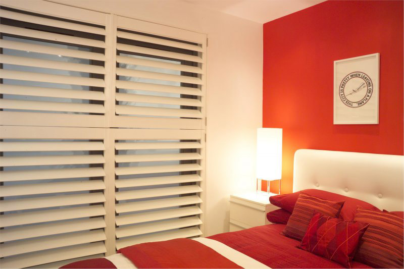 window-shutters-gallery-3