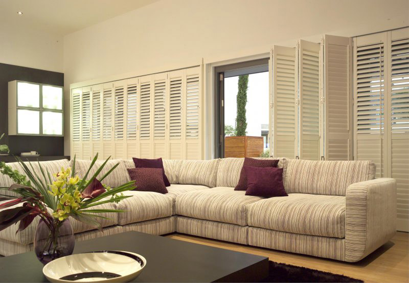window-shutters-gallery-4