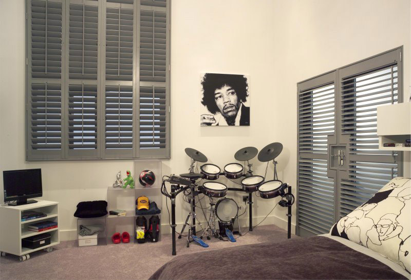 window-shutters-gallery-5