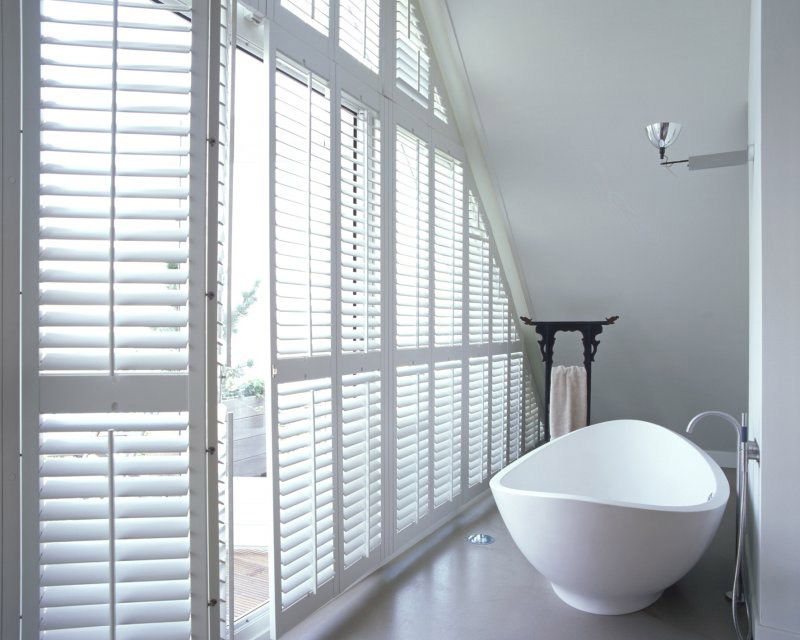 window-shutters-gallery-9